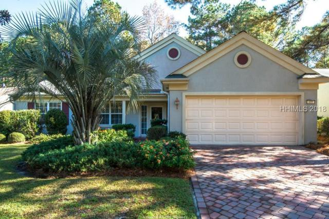177 Stratford Village Way, Bluffton, SC 29909 (MLS #383016) :: The Alliance Group Realty