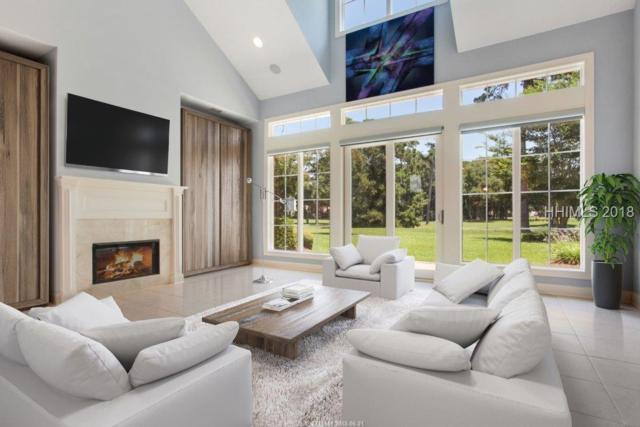 216 Berwick Drive, Hilton Head Island, SC 29926 (MLS #383163) :: RE/MAX Island Realty