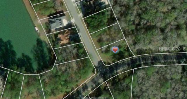 2 Balsam Bay Court, Bluffton, SC 29910 (MLS #383169) :: Beth Drake REALTOR®