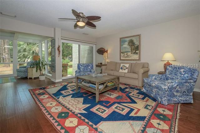 17 Lawton Drive, Hilton Head Island, SC 29928 (MLS #383342) :: RE/MAX Island Realty