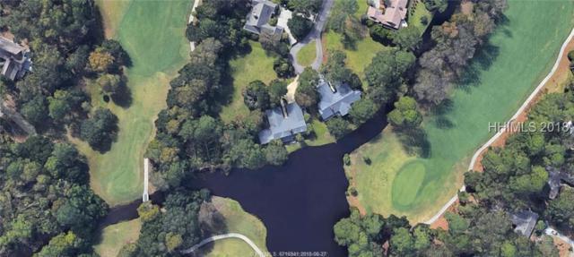 62 Cat Brier Lane, Hilton Head Island, SC 29926 (MLS #383465) :: Collins Group Realty