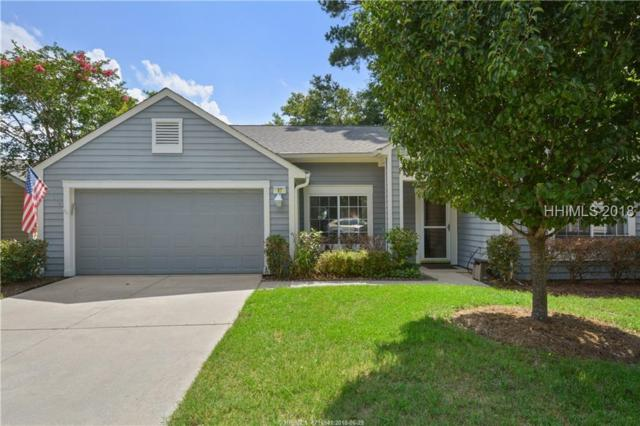 87 Padgett Drive, Bluffton, SC 29909 (MLS #383469) :: Collins Group Realty