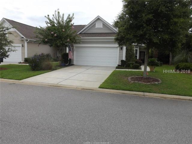 493 Sunrise Point Drive, Bluffton, SC 29909 (MLS #383698) :: Collins Group Realty