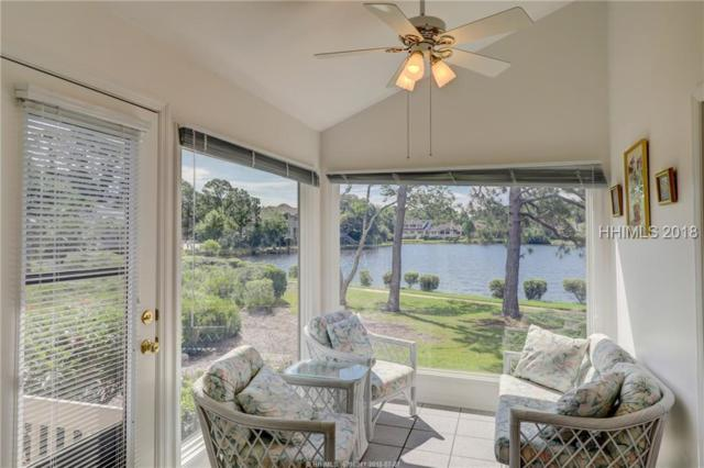 20 Calibogue Cay Road #2612, Hilton Head Island, SC 29928 (MLS #383711) :: Collins Group Realty