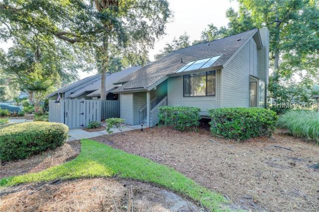 60 Carnoustie Road #978, Hilton Head Island, SC 29928 (MLS #383737) :: The Alliance Group Realty