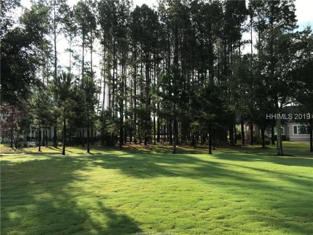 5 Hampstead Avenue, Bluffton, SC 29910 (MLS #383829) :: Collins Group Realty