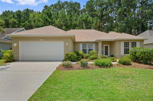 6 Lynah Way, Bluffton, SC 29909 (MLS #383853) :: Collins Group Realty