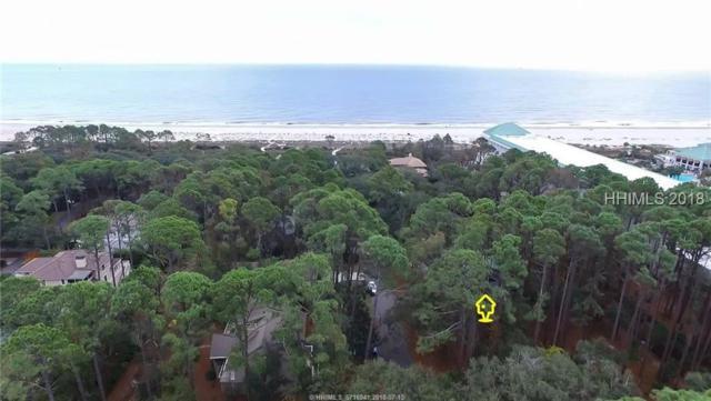 12 Barnacle Road, Hilton Head Island, SC 29928 (MLS #383868) :: RE/MAX Island Realty
