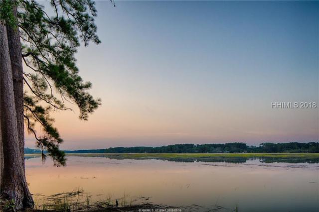 391 Old Palmetto Bluff Road, Bluffton, SC 29910 (MLS #383870) :: Collins Group Realty