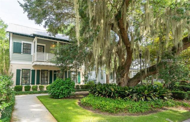 14 Jade Street, Beaufort, SC 29907 (MLS #383898) :: The Alliance Group Realty
