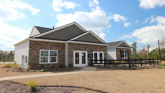 332 Hulston Landing Road, Bluffton, SC 29910 (MLS #383919) :: RE/MAX Island Realty