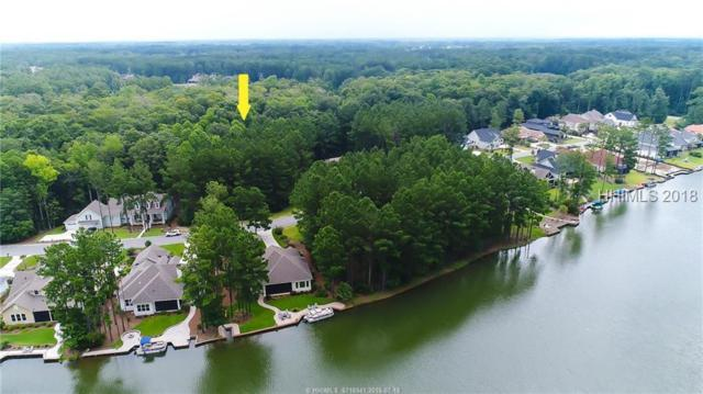 28 Balsam Bay Court, Bluffton, SC 29910 (MLS #383926) :: Collins Group Realty