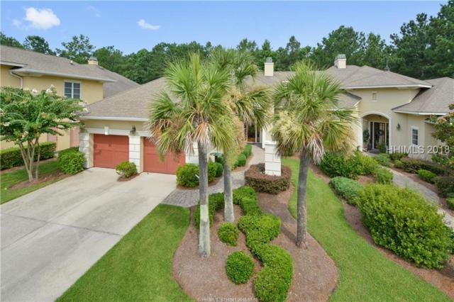 82 Hopsewee Drive, Bluffton, SC 29909 (MLS #383943) :: Collins Group Realty