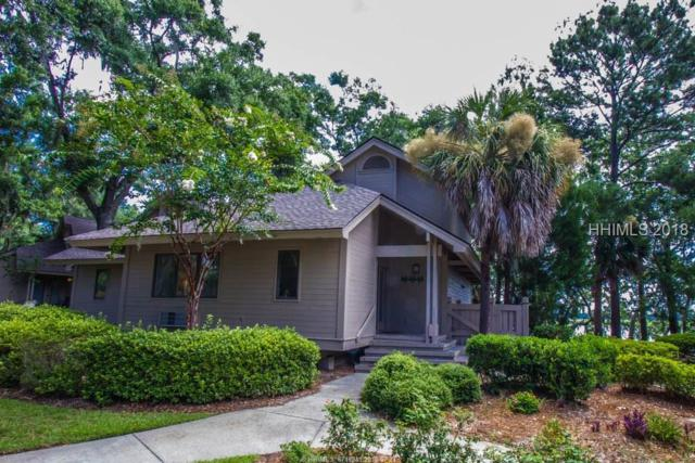Bluff Villas Road, Saint Helena Island, SC 29920 (MLS #383969) :: The Alliance Group Realty