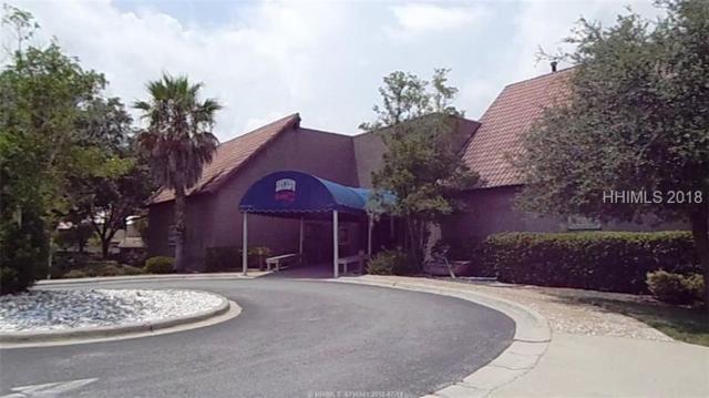 18 S Harbourside Lane S, Hilton Head Island, SC 29928 (MLS #383977) :: Collins Group Realty