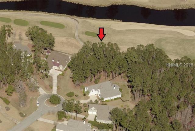 36 Hampstead Avenue, Bluffton, SC 29910 (MLS #385109) :: RE/MAX Coastal Realty