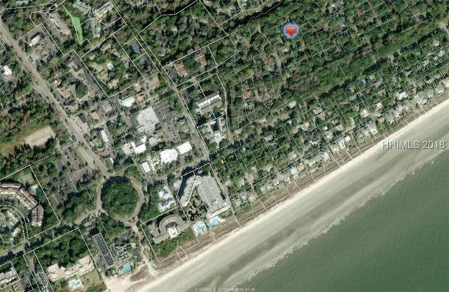 4 Flamingo St, Hilton Head Island, SC 29928 (MLS #385233) :: RE/MAX Island Realty