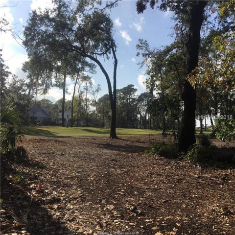 7 Magnolia Blossom Drive, Bluffton, SC 29910 (MLS #385252) :: Beth Drake REALTOR®