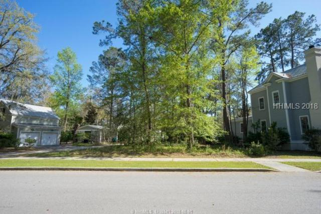 2 Fort Lyttleton, Beaufort, SC 29906 (MLS #385326) :: The Alliance Group Realty