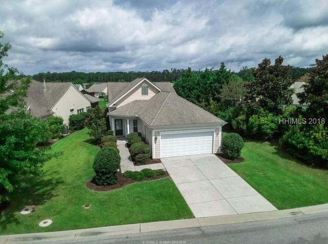 71 Honesty Lane, Bluffton, SC 29909 (MLS #385478) :: The Alliance Group Realty