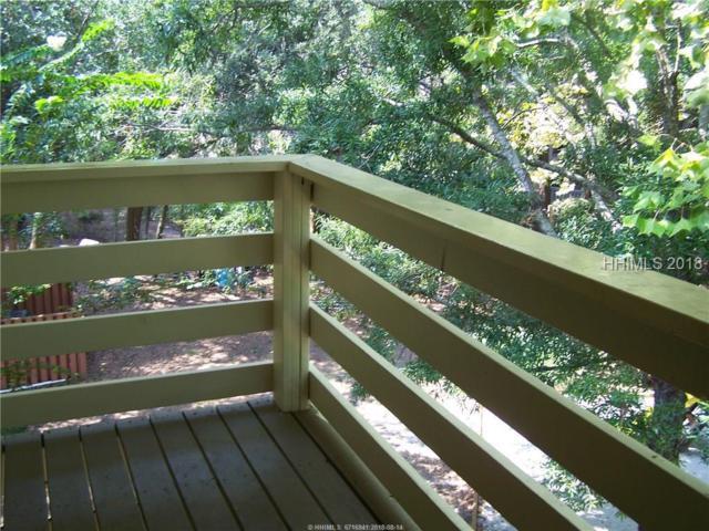 45 Folly Field Road 4J, Hilton Head Island, SC 29928 (MLS #385492) :: Beth Drake REALTOR®