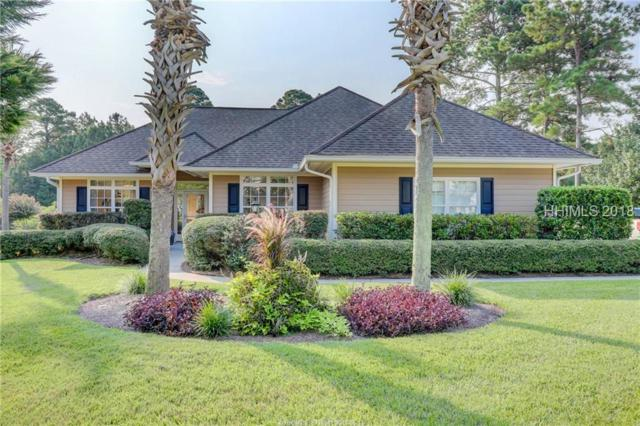 80 Heritage Lakes Dr, Bluffton, SC 29910 (MLS #385670) :: The Alliance Group Realty