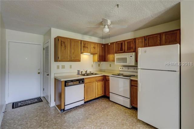 239 Beach City Road #3208, Hilton Head Island, SC 29926 (MLS #385753) :: The Alliance Group Realty