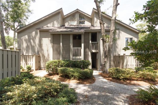 20 Queens Folly Road #1958, Hilton Head Island, SC 29928 (MLS #385766) :: The Alliance Group Realty
