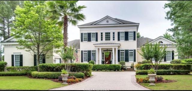 180 Good Hope Road, Bluffton, SC 29909 (MLS #385793) :: Collins Group Realty