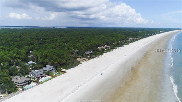 9 Piping Plover Road, Hilton Head Island, SC 29928 (MLS #385993) :: Collins Group Realty