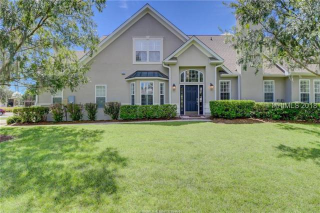 2 Sedgewick Avenue, Bluffton, SC 29910 (MLS #385995) :: Collins Group Realty