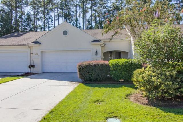 19 Sweetwater Court, Bluffton, SC 29909 (MLS #386074) :: The Alliance Group Realty