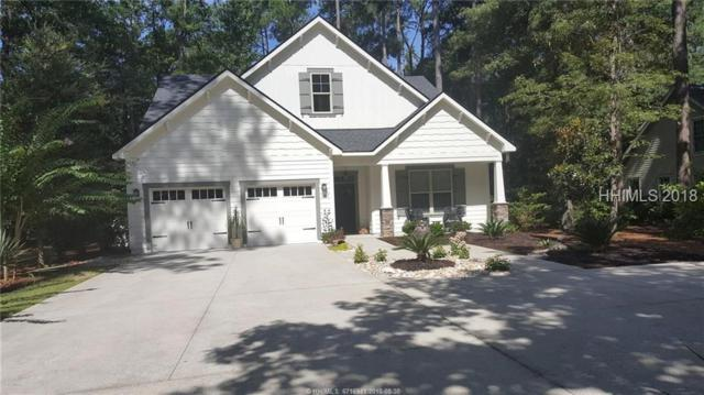 187 Whiteoaks Circle, Bluffton, SC 29910 (MLS #386080) :: Collins Group Realty