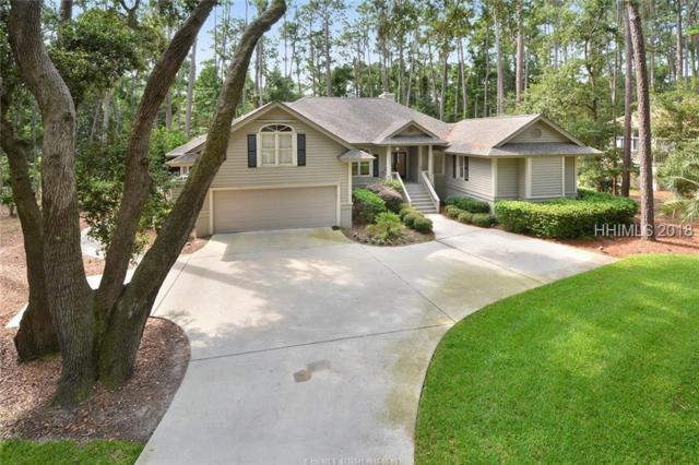 28 Governors Lane, Hilton Head Island, SC 29928 (MLS #386085) :: RE/MAX Coastal Realty
