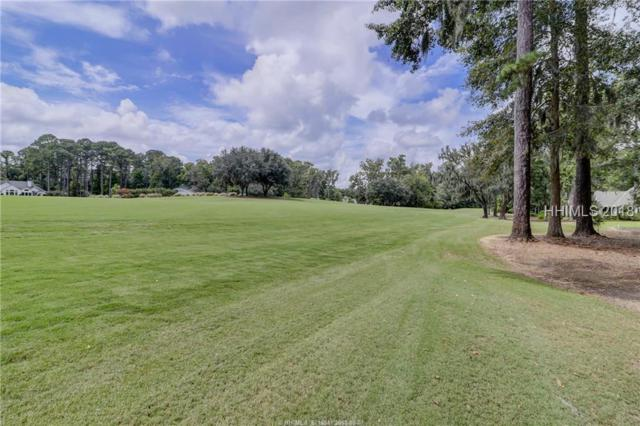 55 Lexington Drive, Bluffton, SC 29910 (MLS #386169) :: RE/MAX Island Realty