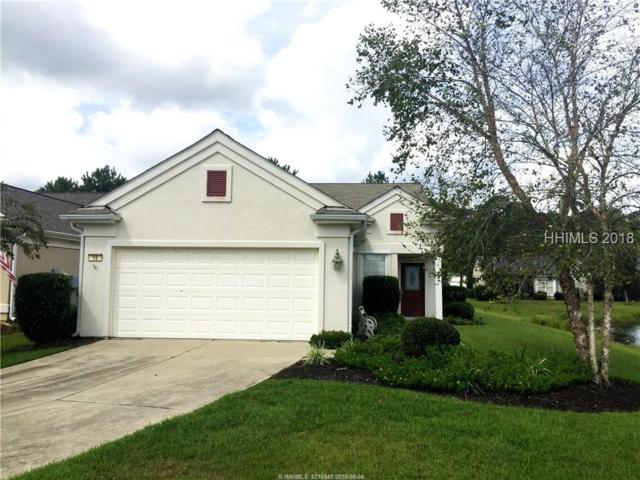 15 Twinkling Court, Bluffton, SC 29909 (MLS #386176) :: The Alliance Group Realty