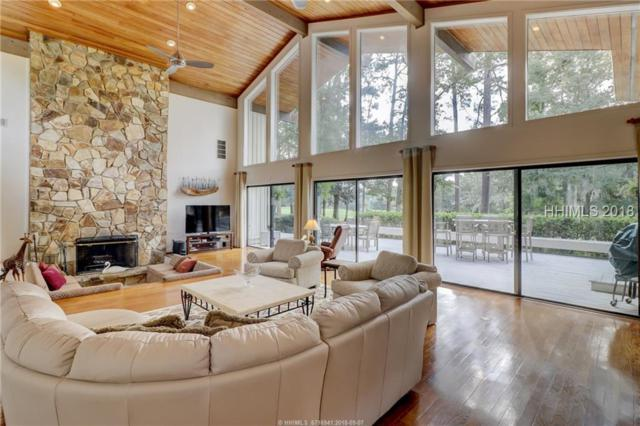 106 Timber Lane, Hilton Head Island, SC 29926 (MLS #386188) :: The Alliance Group Realty
