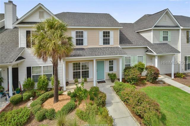 13 Running Oak Drive, Bluffton, SC 29910 (MLS #386200) :: RE/MAX Coastal Realty