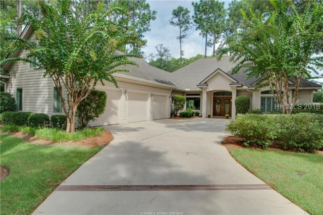 3 Shadewood Court, Hilton Head Island, SC 29926 (MLS #386239) :: RE/MAX Coastal Realty