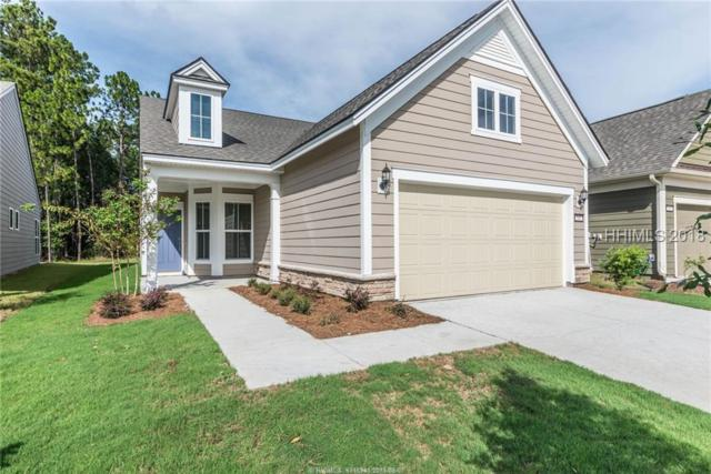 142 Northlake Village Ct, Bluffton, SC 29909 (MLS #386253) :: The Alliance Group Realty