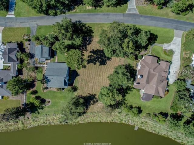 19 Indigo Plantation Rd, Okatie, SC 29909 (MLS #386275) :: Collins Group Realty