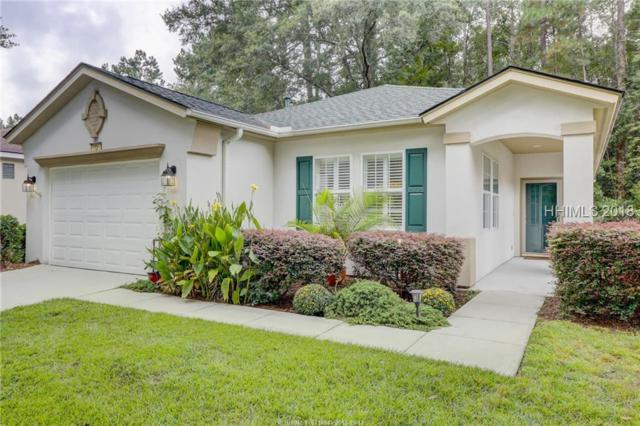 72 Andover Place, Bluffton, SC 29909 (MLS #386333) :: The Alliance Group Realty