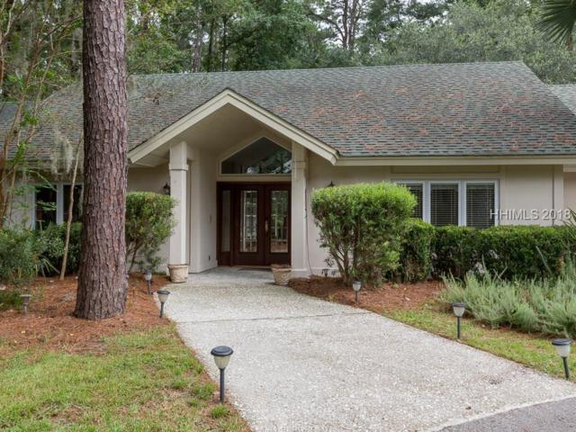 6 Amberly, Bluffton, SC 29910 (MLS #386349) :: The Alliance Group Realty