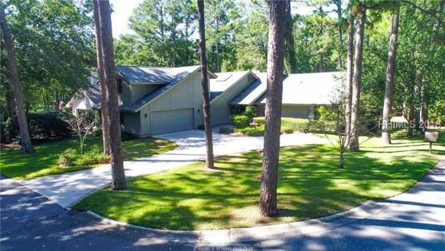 77 Hickory Forest Drive, Hilton Head Island, SC 29926 (MLS #386546) :: Collins Group Realty