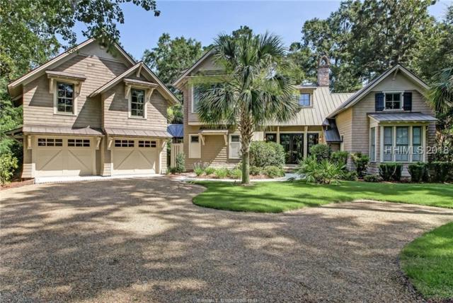 66 Blue Willow Street, Bluffton, SC 29910 (MLS #386745) :: Collins Group Realty