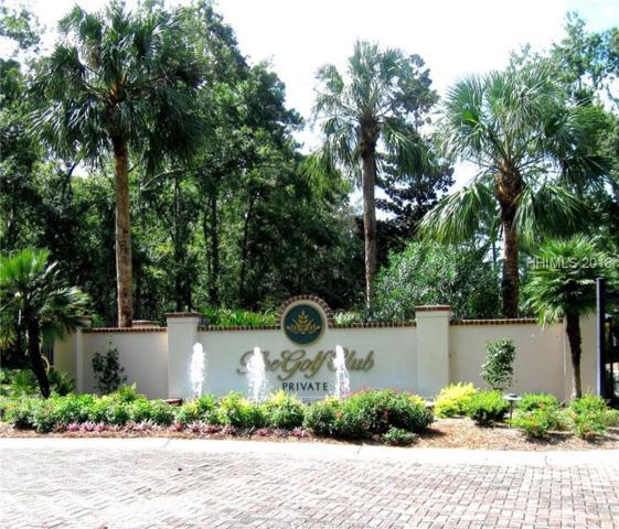 600 Colonial Drive, Hilton Head Island, SC 29926 (MLS #386749) :: Beth Drake REALTOR®