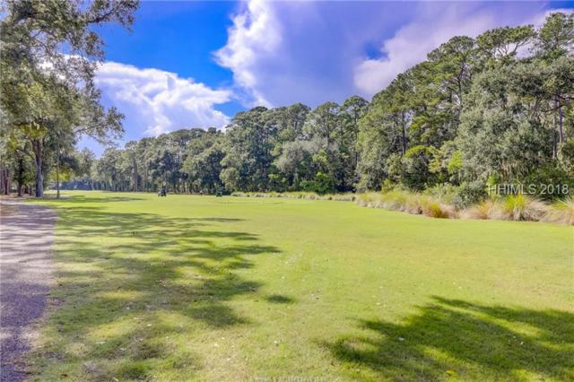 18 Misty Cove II, Hilton Head Island, SC 29928 (MLS #386789) :: Collins Group Realty