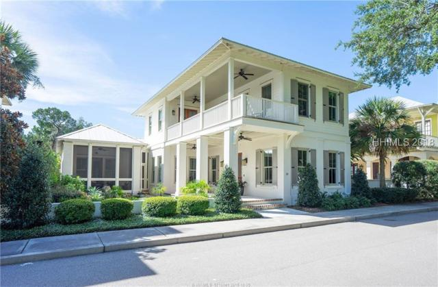 29 Over Dm, Beaufort, SC 29906 (MLS #386856) :: Collins Group Realty