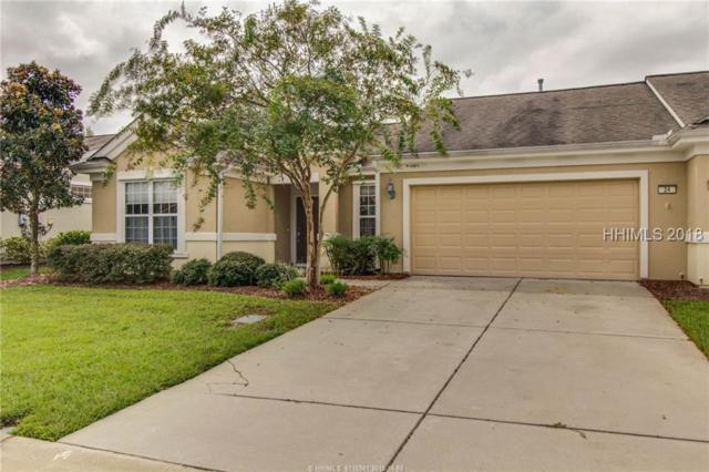 24 Seaford Place, Okatie, SC 29909 (MLS #386871) :: RE/MAX Island Realty