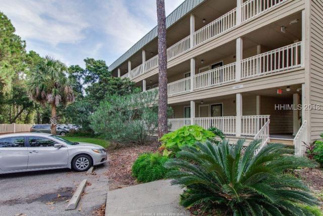 239 Beach City Road #1130, Hilton Head Island, SC 29926 (MLS #386888) :: The Alliance Group Realty